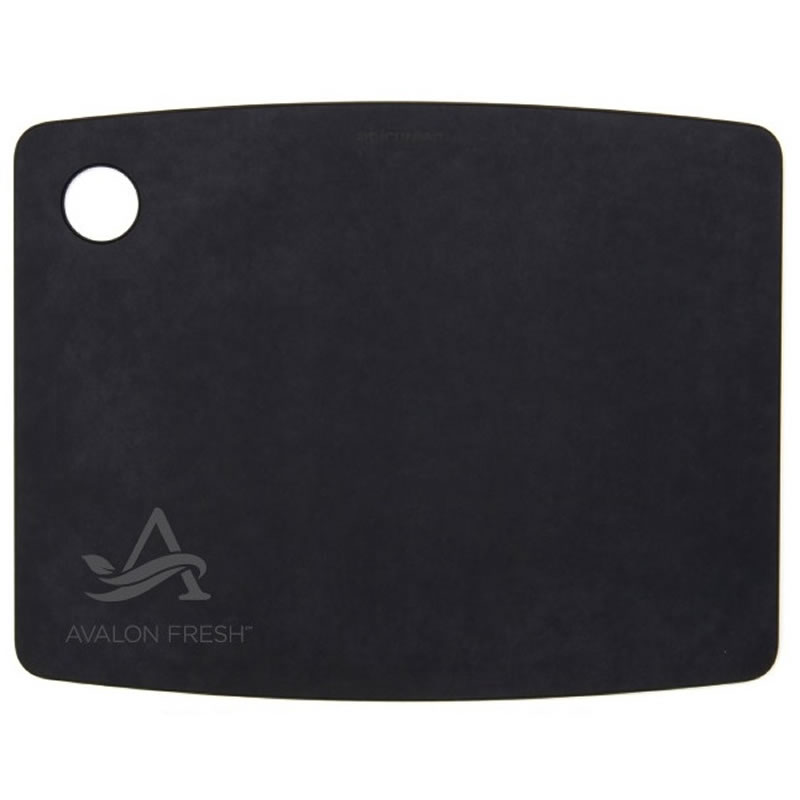 Avalon epicureon cutting board