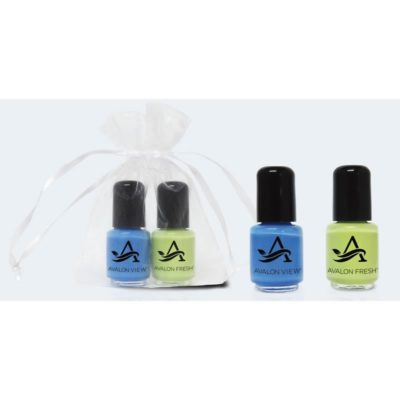 Avalon nail polish
