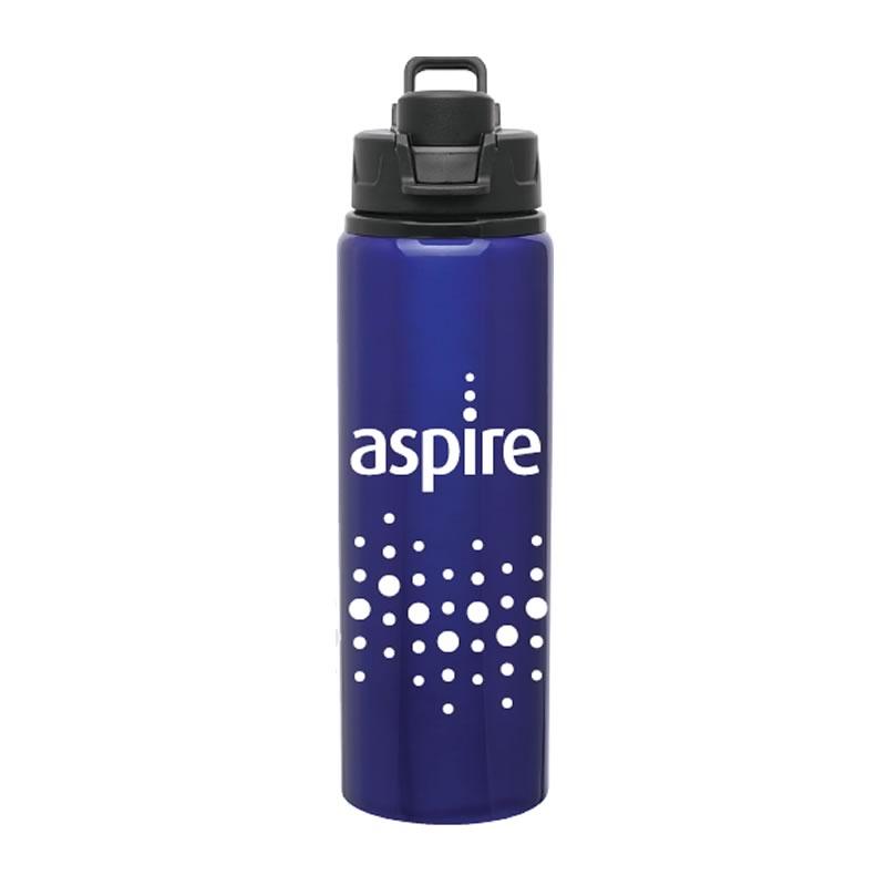 Unum aspire dots water bottle