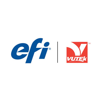 EFI Vutek