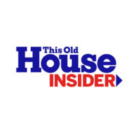 This Old House Insider