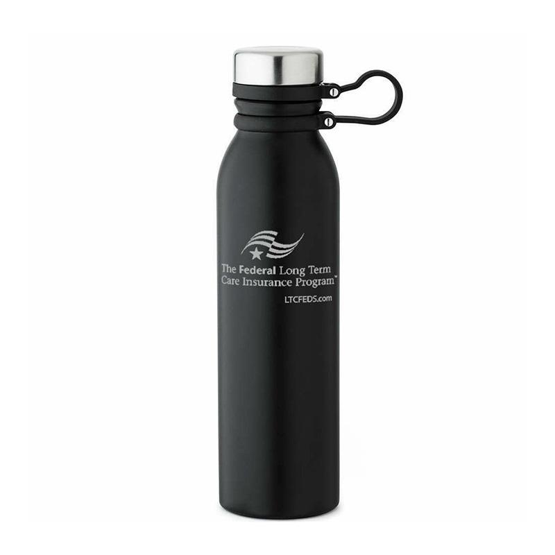 LTC Base Camp Sierra Bottle